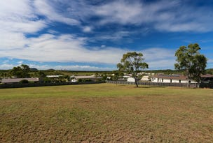 Lot 51, 6 Brumby Drive, Tanby, Qld 4703