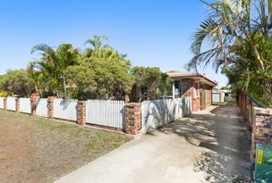 12 Banksia Court, Gracemere, Qld 4702