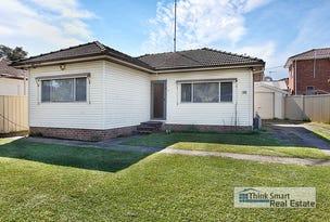 43 Coghlan street, Doonside, NSW 2767