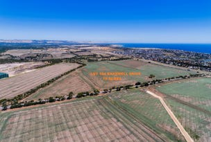 Lot 104 Bakewell Drive, Seaford Heights, SA 5169