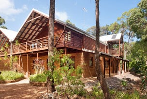 30 Dallip Spring Road, Margaret River, WA 6285