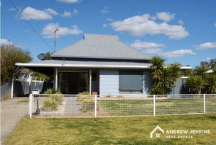 105 Deniliquin St, Tocumwal, NSW 2714