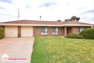 38 Parfitt Street, Whyalla Jenkins, SA 5609