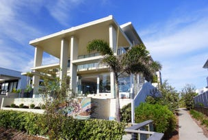 22 Northpoint Avenue, Kingscliff, NSW 2487