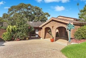 6 Moonbi Place, Kareela, NSW 2232