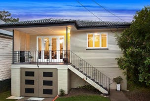 67 Longlands Street, East Brisbane, Qld 4169