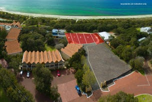 Lots 6-10/700 Caves Road, Marybrook, WA 6280