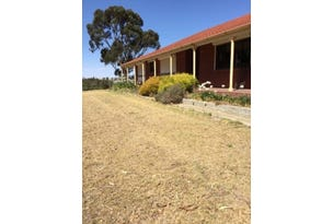 618 Deep Creek Road, Tooperang, SA 5255