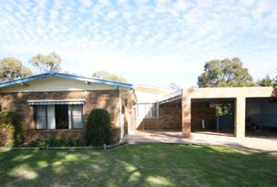 143 Gibbons Street, Narrabri, NSW 2390