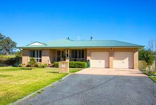 19 Edgar Street, Bulahdelah, NSW 2423