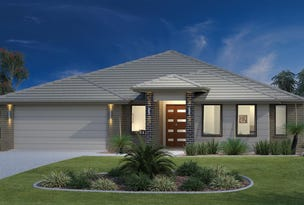 Lot 128 Riverside Boulevard, Killara, Vic 3691