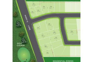 Lot 105, Avery's Lane, Avery's Green, Heddon Greta, NSW 2321