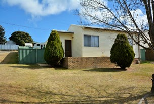 73 Musket Parade, Lithgow, NSW 2790