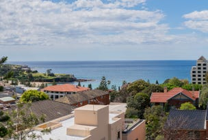 6/45A Carr Street, Coogee, NSW 2034