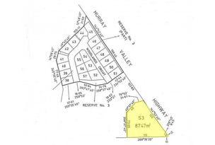 117-137 Mt Terricks Road (Crn Murray Valley Highway), Echuca, Vic 3564