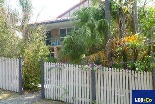 8/44 Cintra Road, Bowen Hills, Qld 4006