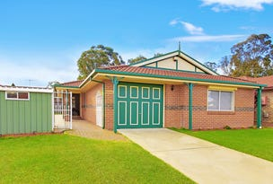 46 Bellingham Avenue, Glendenning, NSW 2761
