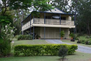 28 Coast Road, Macleay Island, Qld 4184