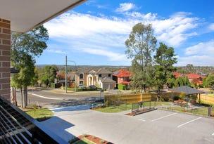 4/88 Merriville Road, Kellyville Ridge, NSW 2155