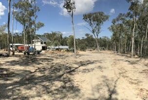 1290 Cox's Creek Road, Rylstone, NSW 2849