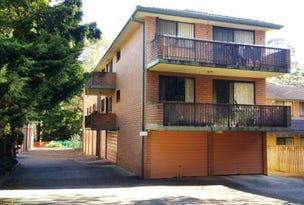 6/7 Garden St, Telopea, NSW 2117