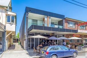 2/10 Beaumont Street, Islington, NSW 2296