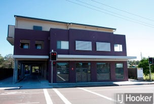 17/727 Main Road, Edgeworth, NSW 2285