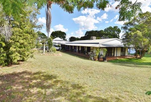 4 BLUFF ROAD, Queenton, Qld 4820