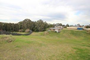 6 Vickers Close, Singleton, NSW 2330