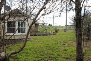 182 Larpent Road, Corunnun, Vic 3249