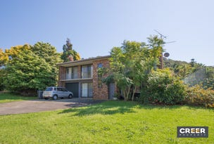 41 Thompson Road, Speers Point, NSW 2284