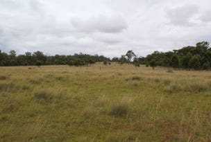 Lot 16 Barlows Gate Road, Elbow Valley, Qld 4370