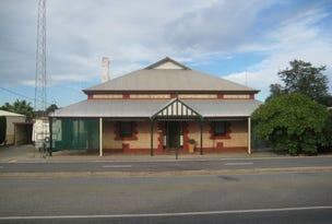 7 SPENCER HIGHWAY, Port Broughton, SA 5522
