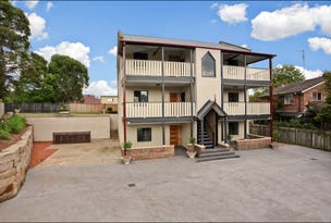2/63a The Terrace, Windsor, NSW 2756