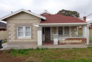 87 Welland Avenue, Welland, SA 5007