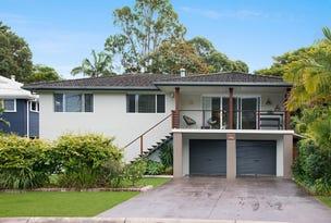 101-103 Bawden Street, Tumbulgum, NSW 2490