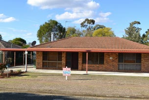 18 Edward Street, Pittsworth, Qld 4356