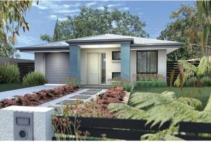 Lot 22 Linwood Estate, Mount Clear, Vic 3350