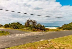 83 Newman Avenue, Blueys Beach, NSW 2428