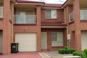 21A Rosedale Street, Canley Heights, NSW 2166