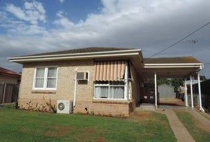 14 Graetz Street, Murray Bridge, SA 5253