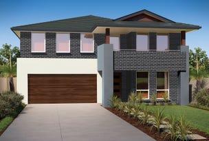 Lot 1220 (142) Riverbank Drive, The Ponds, NSW 2769