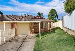 2/4 Tripoli Place, Eagle Vale, NSW 2558