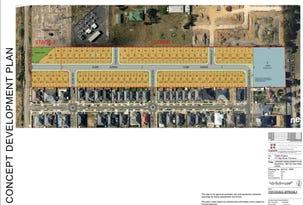 Lot 37 Clark Avenue, Doreen, Vic 3754