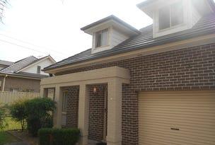 8/15 Australia Street, St Marys, NSW 2760