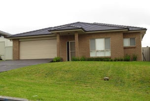 8 Talia Avenue, Cameron Park, NSW 2285
