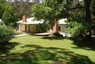 88 Simmons Reef Road, Blackwood, Vic 3458