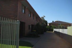 1/22 Hunter Street, Dubbo, NSW 2830