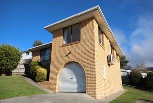 2/2 Gargano Court, West Moonah, Tas 7009