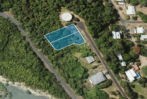 19-21 Maria, Flying Fish Point, Qld 4860